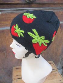 BONNET fraises