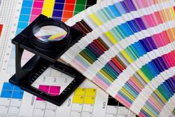 Process Color