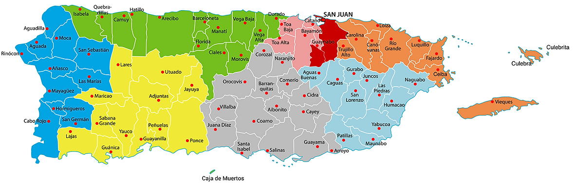 PR Map.png