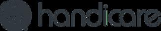 handicare logo.png