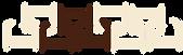 Logo-shades.png
