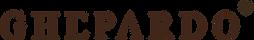 Wordmark R.png