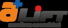 alift-logoweb.png
