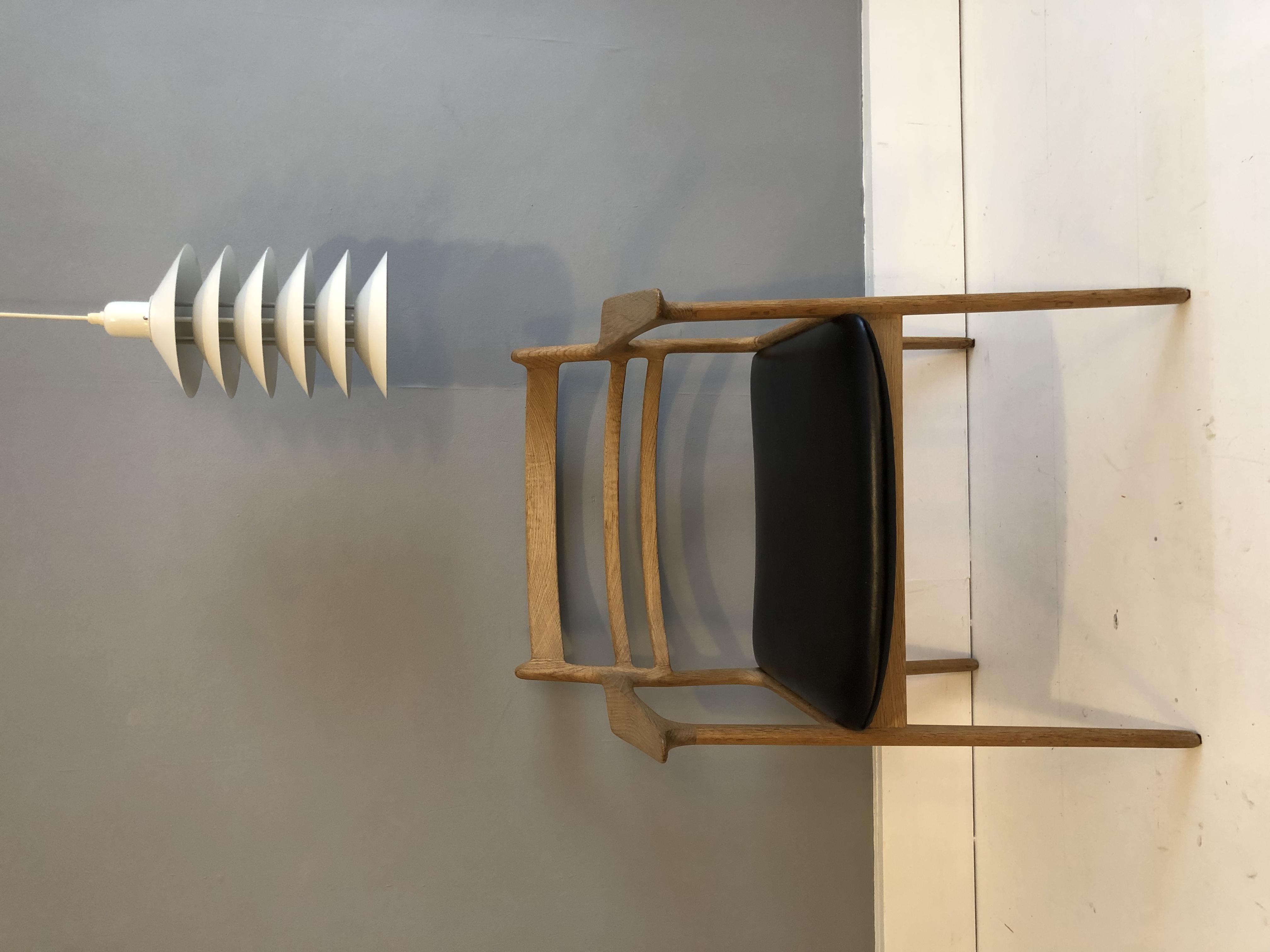 Jorgen Gammelgaard For Fog & Morup