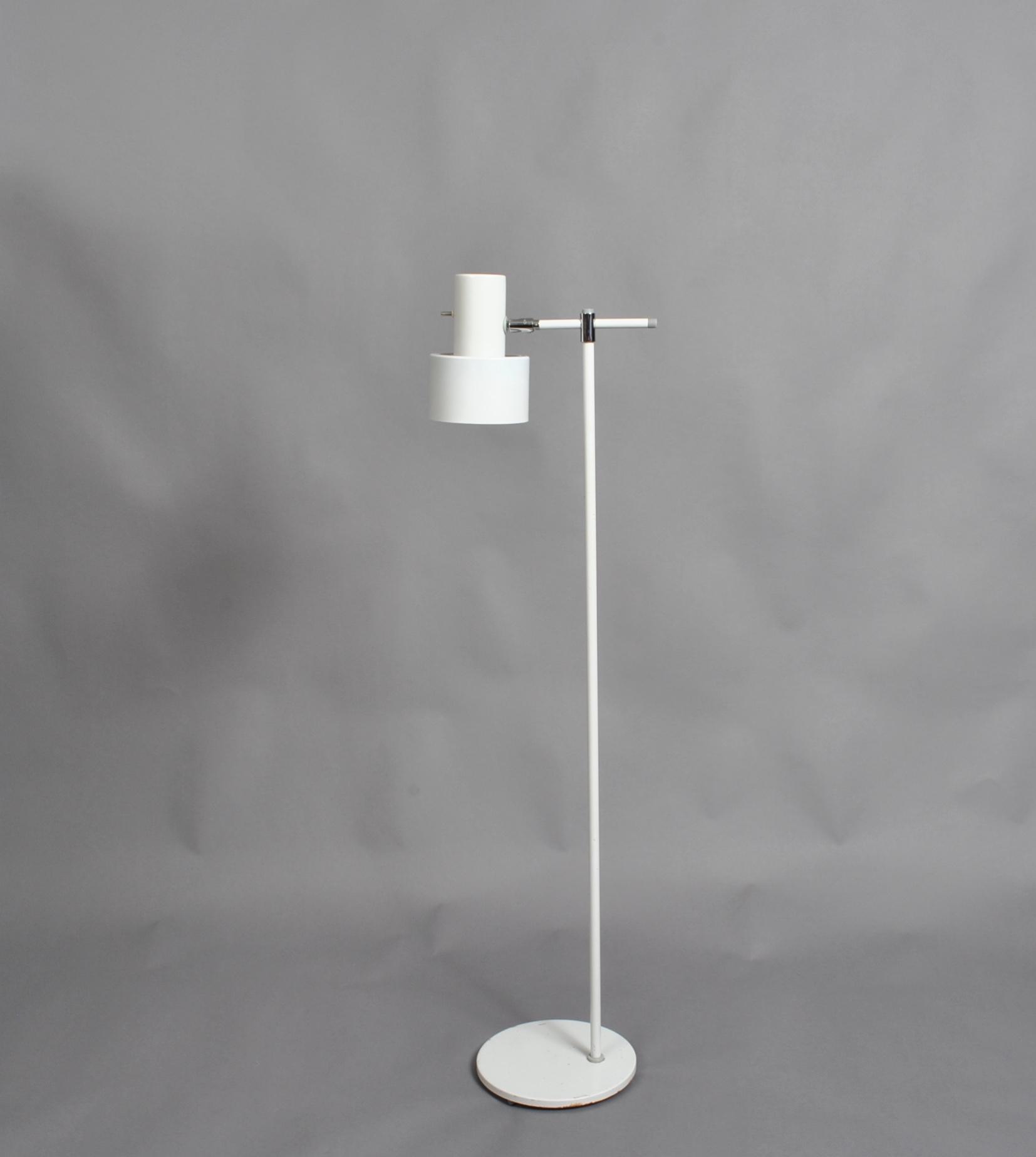 Jo Hammerborg Lento lamp