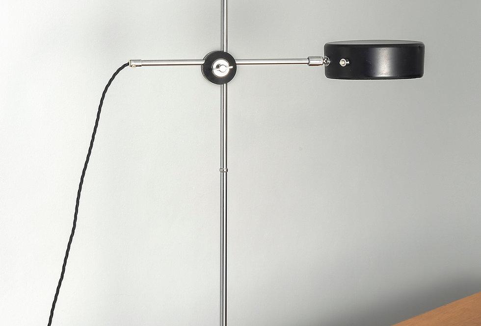 Anders Pehrson Olympia floor lamp, Atelje Lyktan