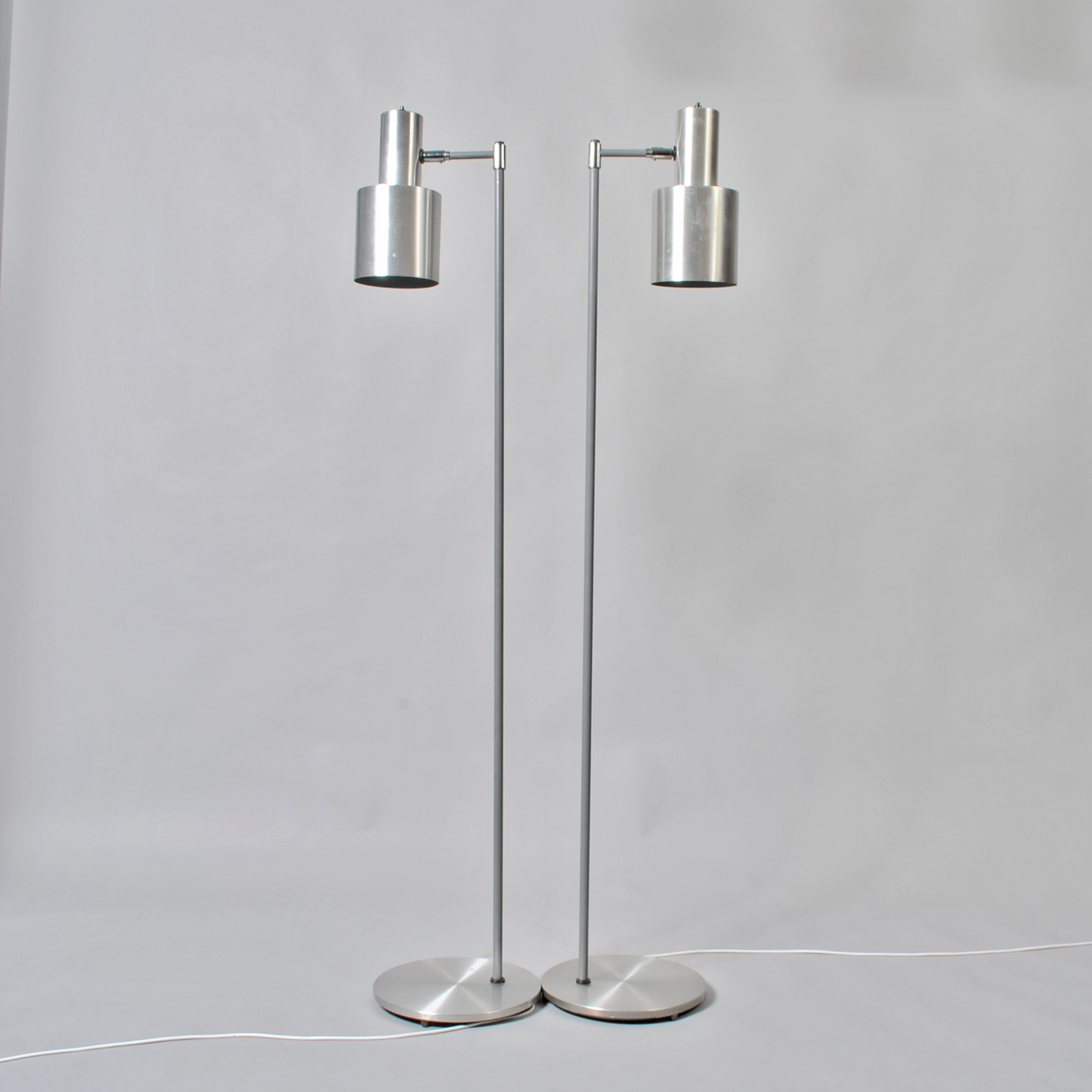 Studio Floor lamps