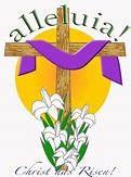 A Virtual Easter Day service at St Mary's!