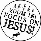 We've got that Zoom feeling again!