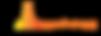 TAA A_Logo LGE (1).png