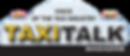 Taxi Talk Logo