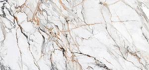 PRODUCT NEOLITH CALACATTA LUXE.jpg