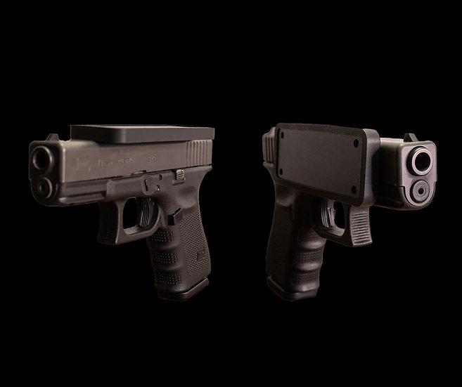 Conceal Gun Magnets