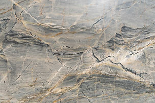 PRODUCT CELESTE POLISHED QUARTZITE.jpg
