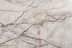 PRODUCTS HARMONY GREY MARBLE.jpg