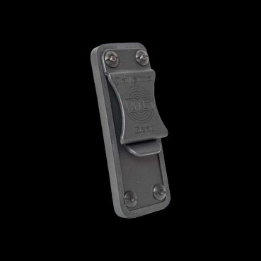 MagHock Conceal Holster