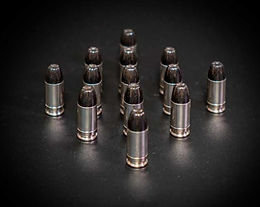 X-Truder 9mm Home Defense Ammunition (CALL FOR INVENTORY)