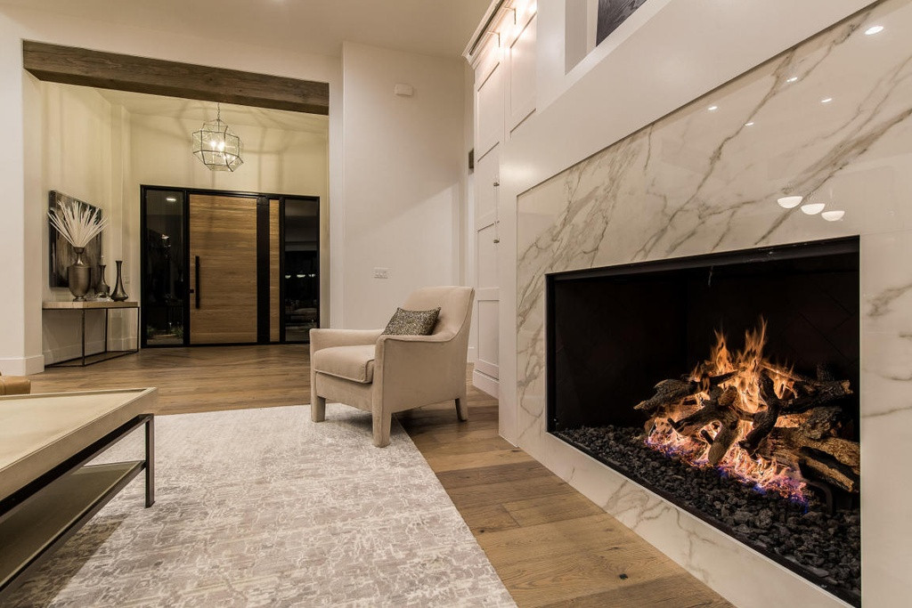 Renaissance-Marble-Granite-Anderson-Home