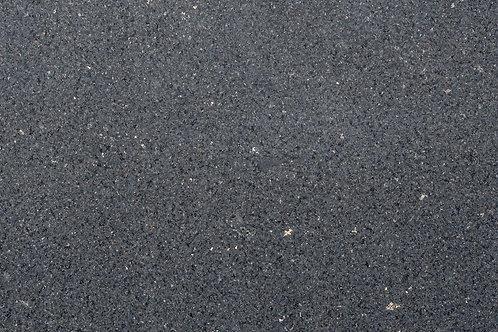 SHIMMER BLACK