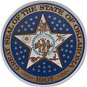 Oklahoma seal.jpg