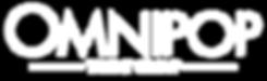 Omnipop Logo