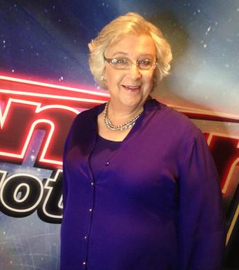 Julia Scotti