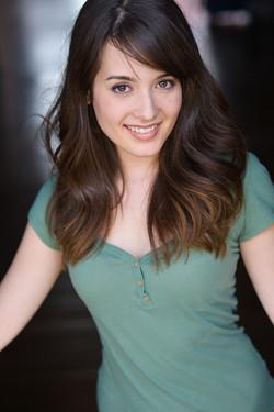 Danielle Boivin