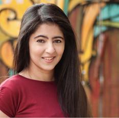 Ruby Kakar