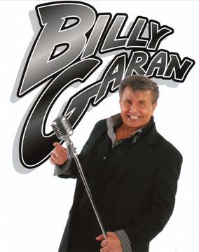 Billy Garan
