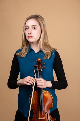 Isabel Hagen