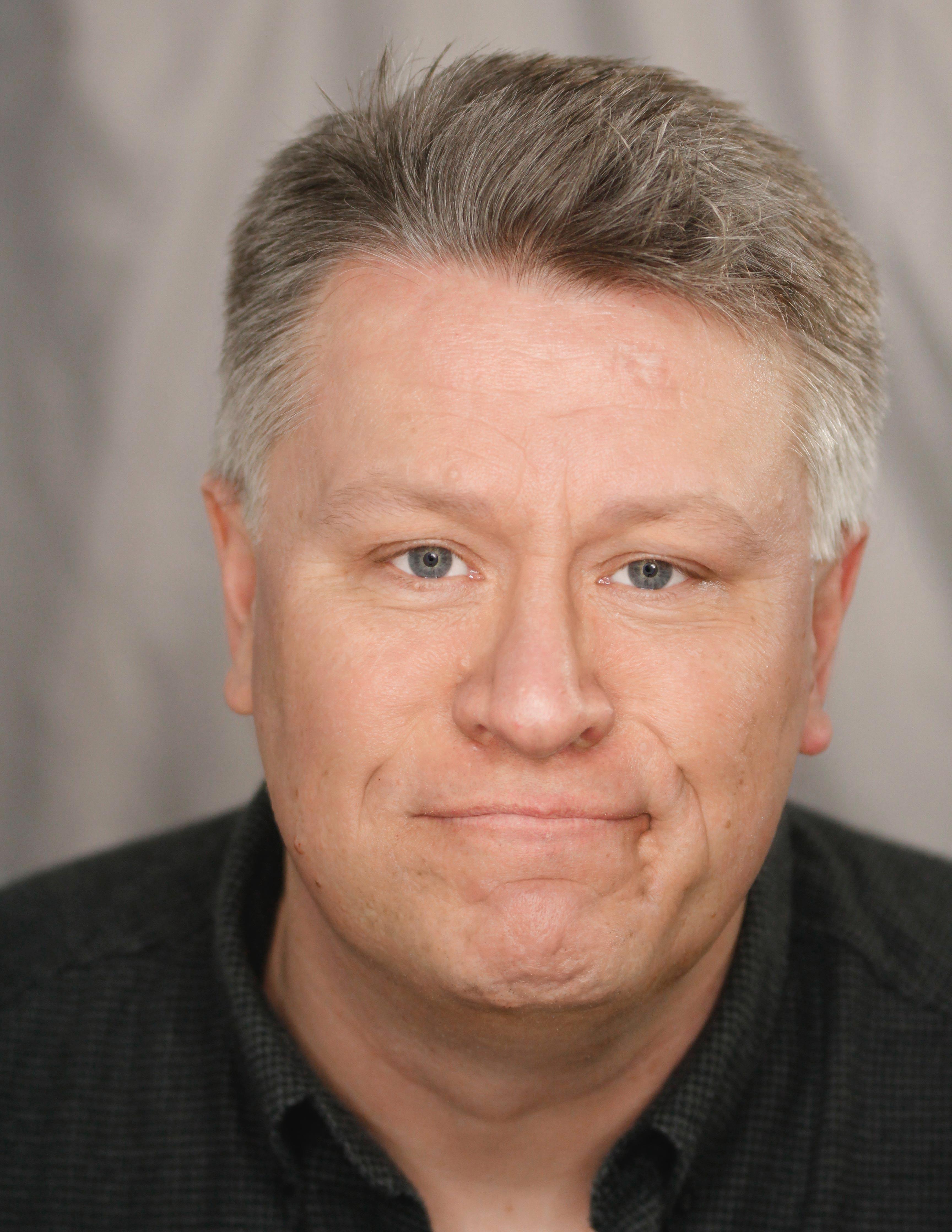 Joey Callahan