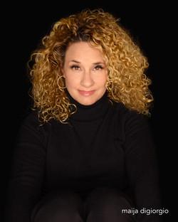 Maija DiGiorgio