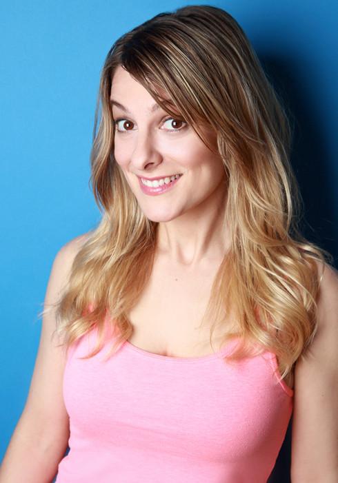 Phoebe Tyers