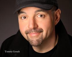 Tommy Gooch