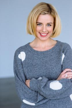 Rhodes_Heart Sweater Smile