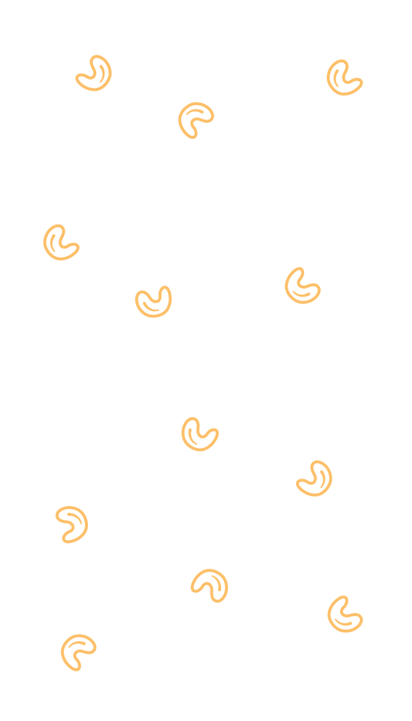 scattered-cashew-background-large-png.pn