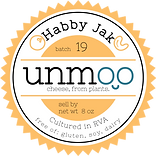Label-Habby-Jak-Front.png