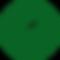 204-2042925_vegan-symbol-vegan-logo-png.