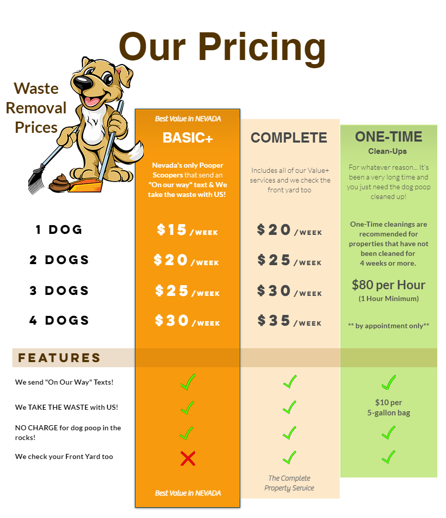 YDS Pricing.png