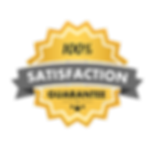 satisfaction-guarantee-2109235_960_720.p