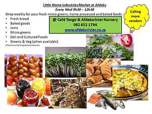 Little Home Industries Market Poster.jpg
