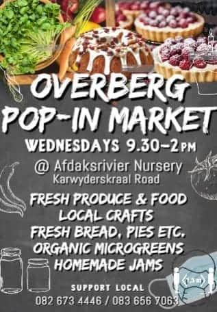 overberg pop in market poster.jpg