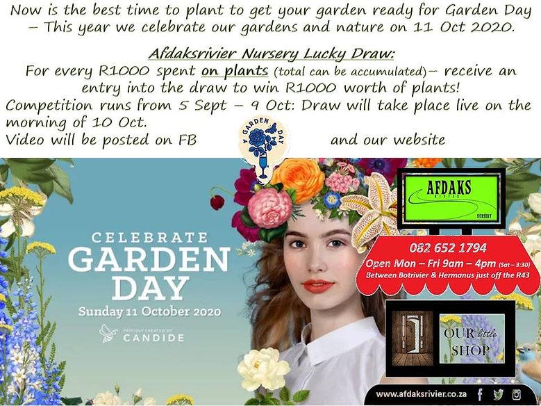 garden day 2020 competition.jpg