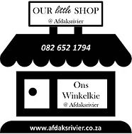 Shop Logo swart en wit.jpg