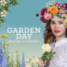 Garden Day 20 Oct 2019 poster.jpg