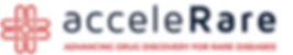 acceleRARE_Logo.PNG