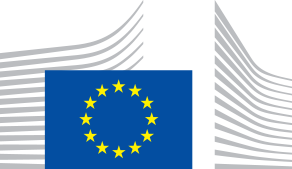 Consultation on the implementation of Horizon Europe: share your views!