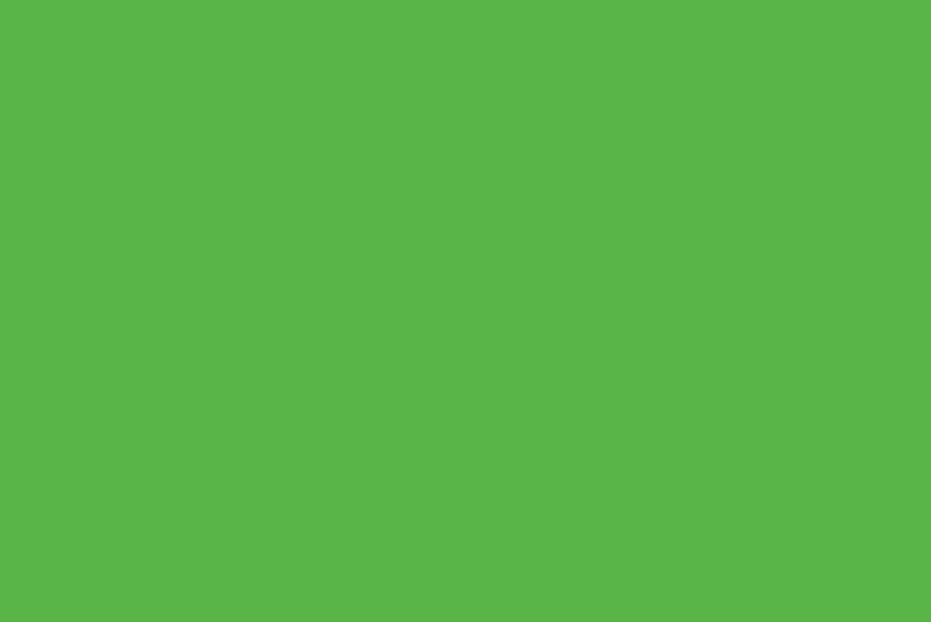 cs_verde