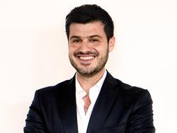Bruno Sousa