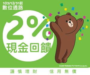 富邦銀行Banner